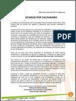 Comunicado FEUTFSM Voluntarios 30-04-2014.pdf