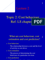 MAA 703 Lecture 2 2014 v1