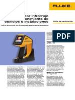 INSPECCION POR IR.pdf