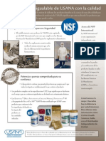 US_SP_NSF_flyer