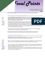 assessment 8 2-newsletter