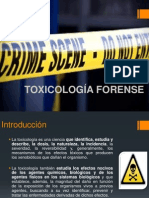toxicologaforense-130731231507-phpapp01
