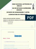 Antología de Diseño de Recursos Didácticos (1)