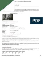 April 27–30, 2014 Tornado Outbreak - Wikipedia, The Free Encyclopedia