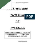 DICTADO G .C1