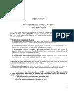 Edital Transf Interna 2013 1