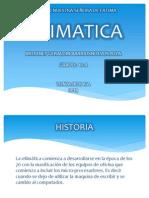 OFIMATICA.pptx