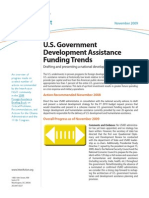 ProgressReport_US Government DA Funding Trends _NDS Drafted