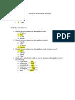 task 4 student sample 2