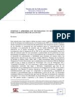 Valverde_et_al_EnseniaryaprenderconTIC.pdf