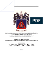 1 Informativo 12 NR120