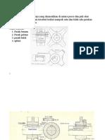 Microsoft Word - Pasak Dan Kopling