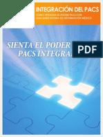 PACS Integration Brochure INT ES 002R
