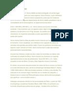Historia Del Fuego y Extintores