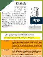 dialisis (2)