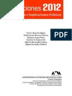 - Libro Proceso Electoral 2012nov09 IMPRESO con ISBN Edición para Web.pdf