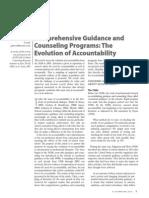 evolution-of-acountabity.pdf
