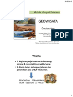 5.-Geotourism