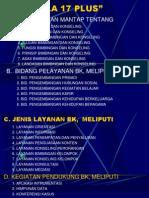 bk-pola-17-plus