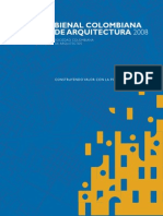 1 Planificacion y Diseño Urbano