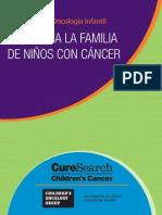 COG Family Handbook 2nd Ed Spanish HighRes