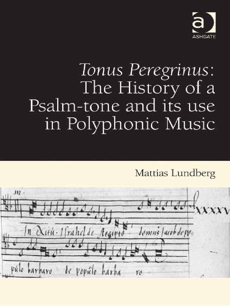 Instruction Books, Cds & Video Practical Power Of Voice The Great Pretender Für Männerchor Ttbb Vocals Music Book