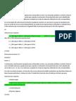 METODOS_PROBABILISTICOS_RETROALIMENTACION