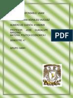 actividad 4 politica economica.docx
