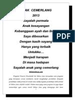 PROGRAM-TRANSISI-TAHUN-1 (2013).doc