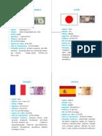 Países desarrollados