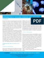 Biosprecting-Issuepaper