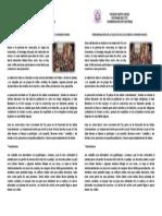 56fe7429ec INDIOS COROMOTANOS.docx
