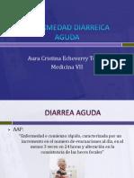 154969750 Diarrea Aguda