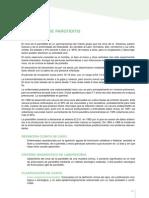24 Parotiditis.pdf