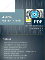 Seminar Kkk