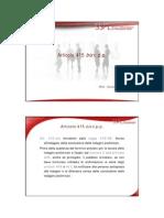 PLEG_DPP_II_L03_DiBona.pdf