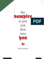 vampireexcerpt.pdf