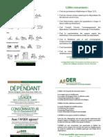 Guide d'utilisation de l'Afder.pdf