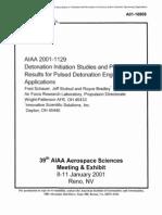 AIAA-2001-1129-974