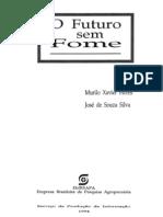 OFuturosemfome.pdf