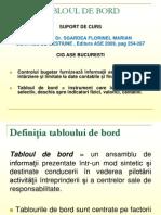 Tabloul de Bord Curs 2014 Sgardea Florin (1)