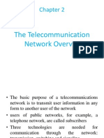 Telecom Chapter 2