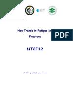 V.art.Pg.65 74 NT2F12 Final
