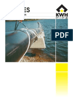 Hdpe Pipes Brochure