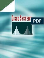 QPSK and 16-QAM Digital Modulation
