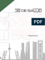 Programa juegos de salud.pdf