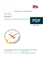 Presse Plan-fiabilite Rerc-transilien 30 04 2014