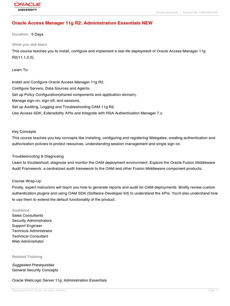 Oracle Training   Oracle Database (11 views)