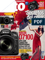 Super Foto Digital Issue 211 Aaaaa