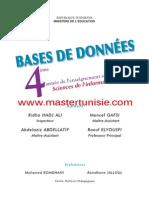 Bd 4eme Info